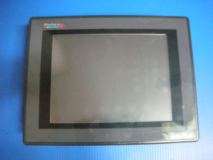 ขาย Touch Screen Pro-face รุ่น GP577R-TC11