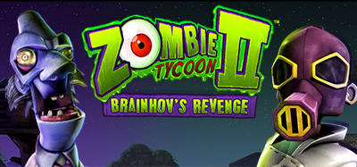 zombie-tycoon-2-brainhovs-revenge-pc-cover-ovagames.unblocked2.red