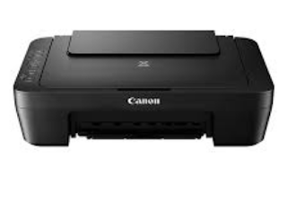 Canon PIXMA MG3010 Driver Download [Review] and Wireless Setup for Mac OS,Windows and Linux