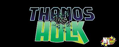http://new-yakult.blogspot.com.br/2016/05/thanos-vs-hulk-2015.html