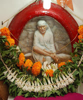 Aniruddha bapu, bapu, aniruddha, happy home, Aarti ,Sai Satcharita, Saibaba, Sainath, Sai, Shirdi, आरती, Swami Samarth, Devi Aparadhakshamapan Stotra, Avadhoot Chintana Utsav, chanting, God, prayer, Lord, devotion, faith, teachings, Bapu, Aniruddha Bapu, Sadguru, discourse, भक्ती, बापू, अनिरुद्ध बापू, अनिरुद्ध, भगवान , Aniruddha Joshi, Sadguru Aniruddha, Aniruddha Joshi Bapu,