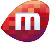 Miro Player Logo Image