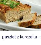 http://www.mniam-mniam.com.pl/2018/03/pasztet-z-kurczaka.html