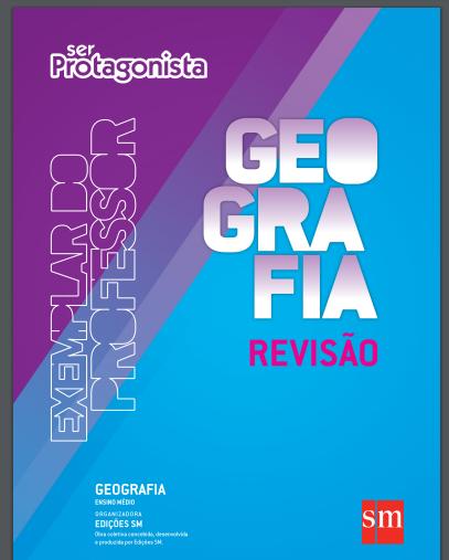 Livro De Geografia Ensino Medio Pdf