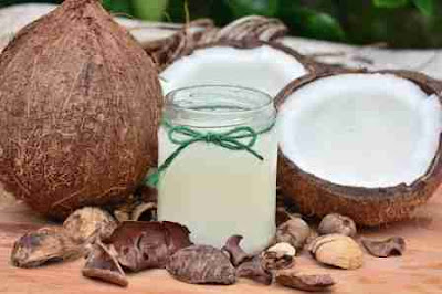 coconut oil,coconut oil benefits,coconut oil for hair,benefits of coconut oil,coconut oil for hair growth,coconut oil for skin,coconut oil uses,coconut oil hair treatment,coconut oil for face,uses for coconut oil,coconut oil hair,coconut oil hair mask,coconut oil benefits for hair,virgin coconut oil,coconut,extra virgin coconut oil,hair,hair growth,health benefits of coconut oil
