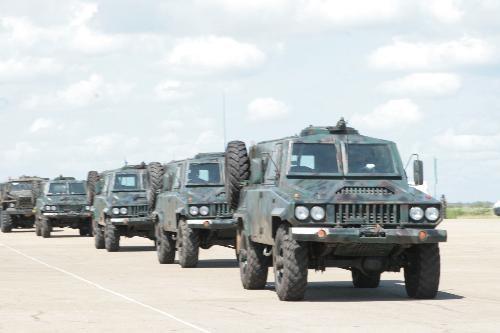 Fuerzas Armadas de Cuba - Página 7 CbrdiGMVAAA-2yh