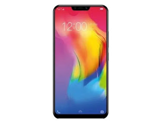 Vivo Y83 PD1803BF Stock Rom Download