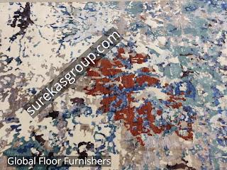 nepali carpet manufacturers in india