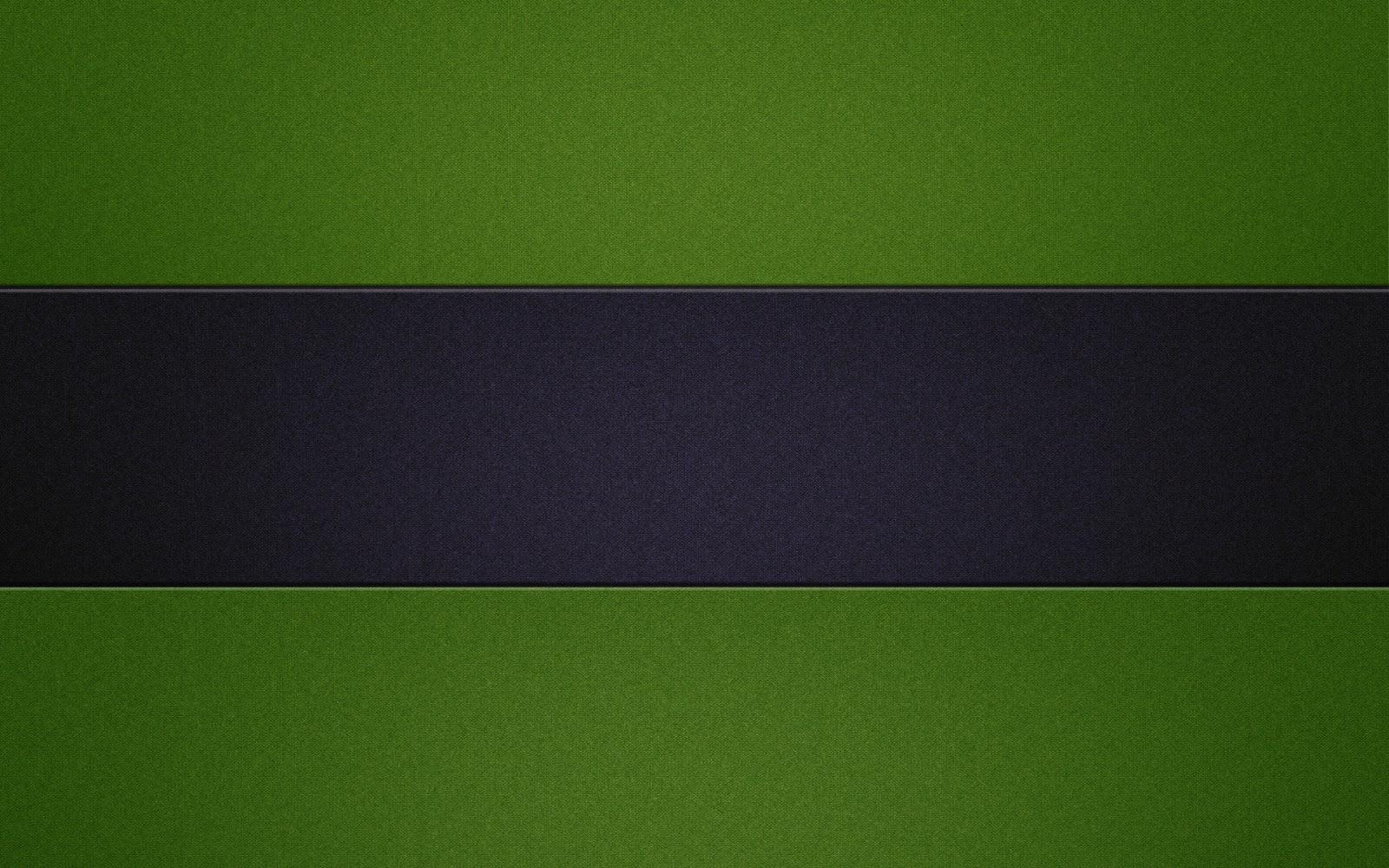 Verde Full Hd Fondo De Pantalla And Fondo De Escritorio: Fondos De Pantalla HD