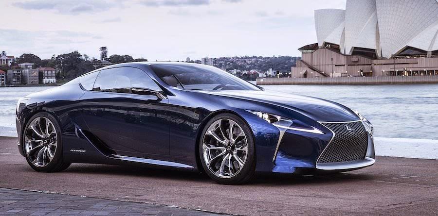 lexus-lf-fc-concept-tokyo-2015-(8) Lexus Lf Fc