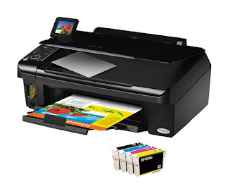 Epson Stylus TX400 driver download Windows, Epson Stylus TX400 driver download Mac, Epson Stylus TX400 driver download Linux