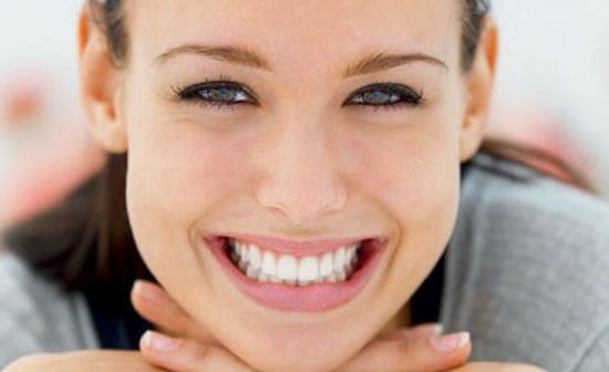 Frasi sul sorriso e il sorridere for Piani di fattoria di un livello