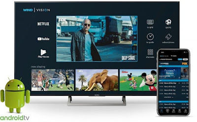 android tv, android tv app, android box apps, can you watch netflix offline, best netflix original tv shows, download netflix to watch offline, android tv news, stream android to tv