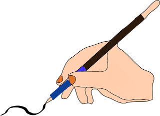 Cara mudah membuat artikel bahasa inggris unik buat blog