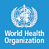 Surveillance Officer Jobs at WHO
