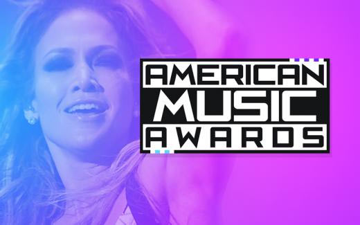 See full list of 2016 American Music Awards (AMA) nominations