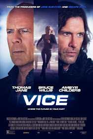 Vice (2015) [Latino]