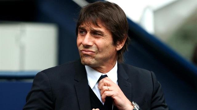 Antonio Conte Tidak Ingin Remehkan Crystal Palace