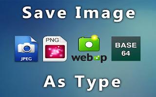 Menambahkan Gambar WebP Ke Postingan Blog AMP