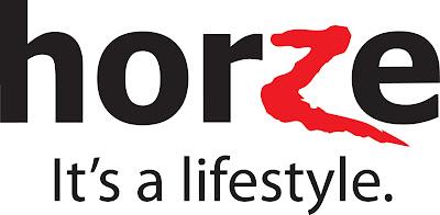 http://www.horze.fi