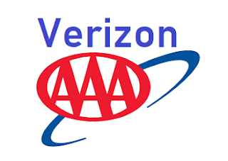 Verizon AAA Discount