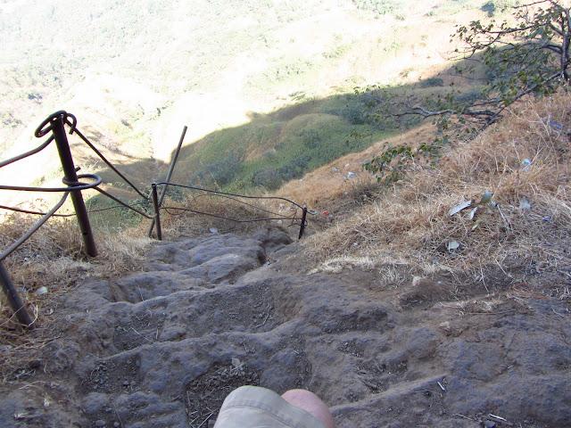 24-Rajgad-Trek