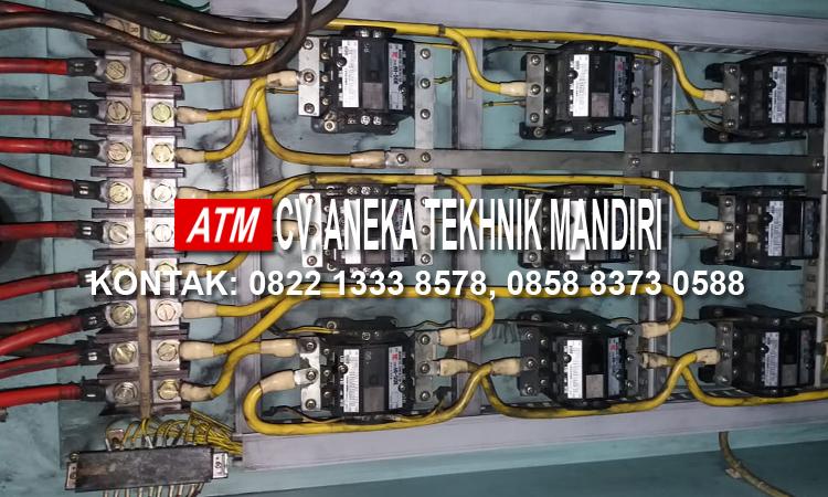https://www.servicedinamoindustri.com/2018/05/jasa-pemasangan-dan-harga-panel-listrik-3-phase.html