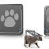 50% Off Pet Screen Door + Free Ship! $12.99 for Small & $20 for Large!