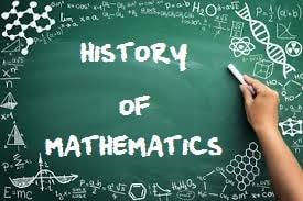 MATHS TRICKS,MATH MAGICIAN,Mathemagics, Workbook,math magic tricks,Mathematics,maths games,multiplication tricks,simple maths tricks,Mathematics,Mathemagics workbook,math facts