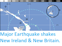http://sciencythoughts.blogspot.co.uk/2012/07/major-earthquake-shakes-new-ireland-new.html