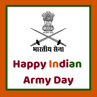Indian Army Day : Nims University