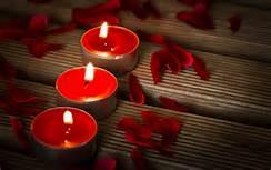 Ritual para que la Persona Amada te Desee
