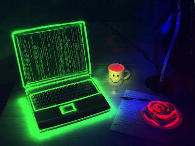 كيفية اختراق شبكات الواي فاي للكمبيوتر بدون برامج