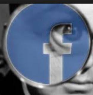 كيف تتجسس فيس بوك عليك من خلال الميكروفون ولماذا