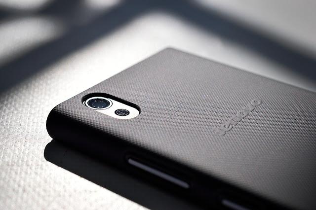Kamera 100 MP Akan Disematkan di Lenovo Z6 Pro?