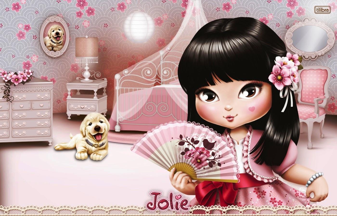 Coffee Draw: Jolie Galeria De Fotos Em Png