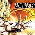 DRAGONBALL XENOVERSE BUNDLE EDITION-PLAZA