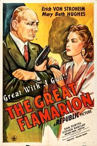Watch The Great Flamarion Online Free in HD