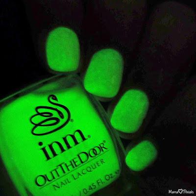 inm-firefly-glow-swatch