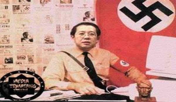 DAP Diktator: Guan Eng Serang Akhbar Cina