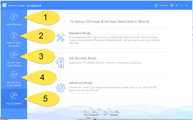 iphone data recovery for mac  iphone data recovery كراك  iphone data recovery download for windows  iphone data recovery تحميل  iphone data recovery for ios  iphone data recovery easeus  iphone data recovery tenorshare  iphone data recovery كامل