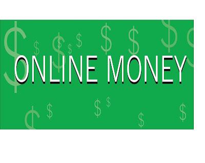 situs terbaik untuk mengais dan mendapatkan dollar