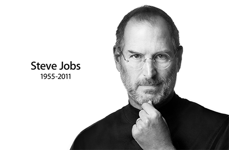 picture Steve Jobs