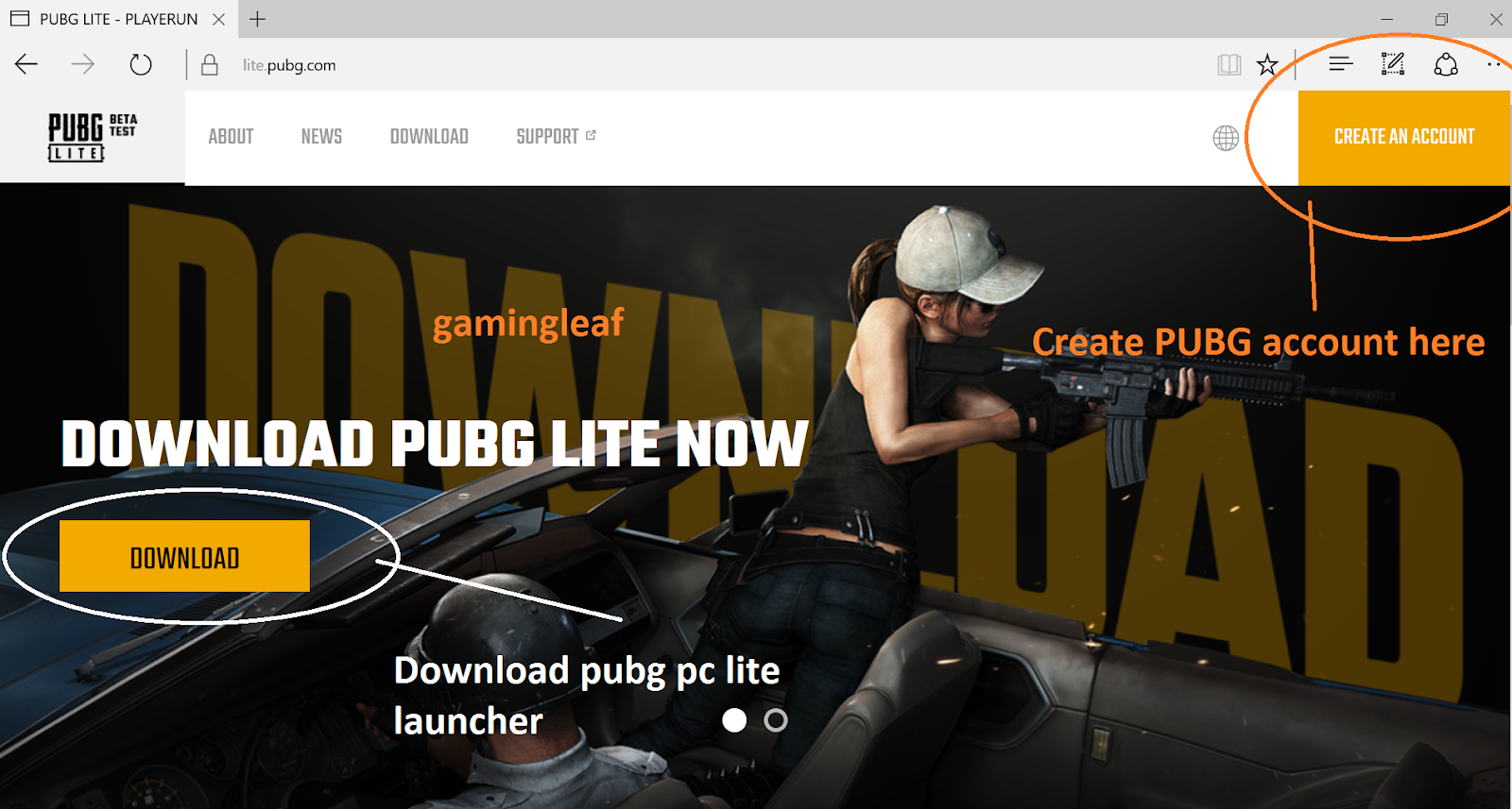 best vpn to download pubg pc lite