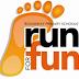 Roundhay Primary Schools' Run for Fun