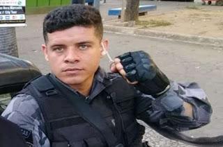 http://vnoticia.com.br/noticia/3114-rio-de-janeiro-registra-o-71-policial-militar-morto-este-ano