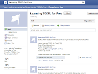 "Sejarah Kemunculan ""Learning TOEFL for Free"" di Aceh"