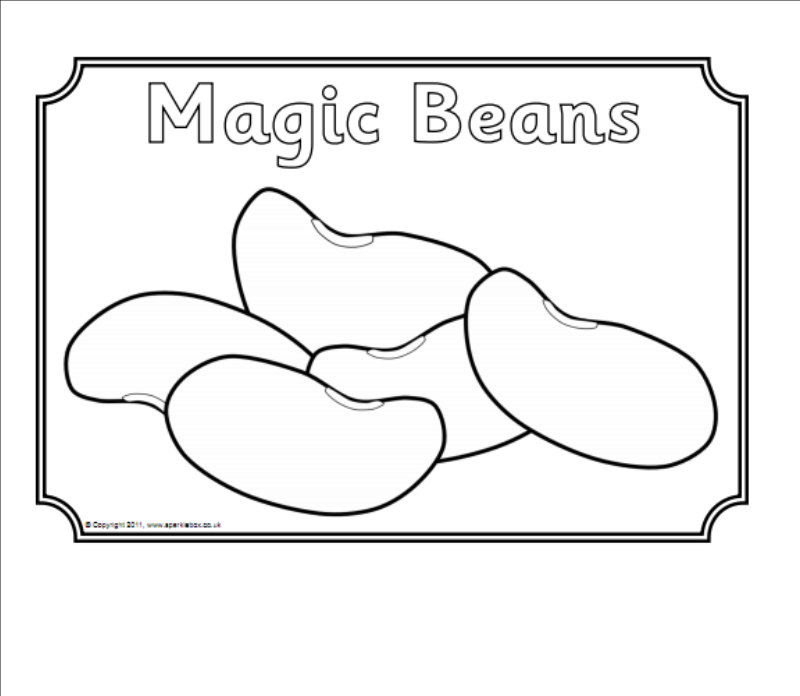 1000+ images about Story book jack and the beanstalk on