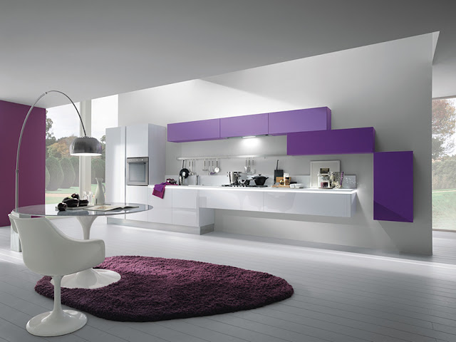 cocina composit 3