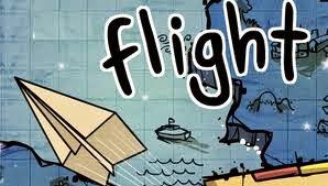 Flight unblocked